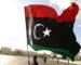 HRW: «La Libye n'est pas encore prête pour des élections libres»