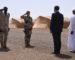 Révélations : les dessous de l'attaque contre notre ambassade au Mali