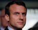 Attaques d'Ouagadougou: Macron réaffirme le «plein engagement de la France» au Sahel