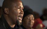 Exclusif – Le petit-fils de Nelson Mandela se confie à Algeriepatriotique