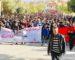 Craignant un effet de contagion : Mohammed VI sort la matraque à Jerada