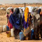 BM migrants climatiques changements climatiques