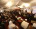 L'Algérie salue «la réconciliation pour la patrie» entre Misrata et Zentan
