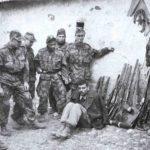 moudjahid guerre d'Algérie