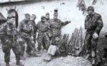 Ces grands moudjahidine que l'Algérie indépendante a abandonnés
