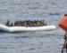 Des migrants arrivés en Italie racontent un naufrage : 21 disparus selon l'OIM