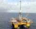 Sonatrach: les projets de forage en offshore au stade d'évaluation des données sismiques