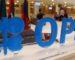 Accord Opep-non Opep: un taux record de conformité de 138% en février