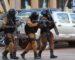 Le MAE rassure: aucun Algérien parmi les victimes de l'attaque d'Ouagadougou