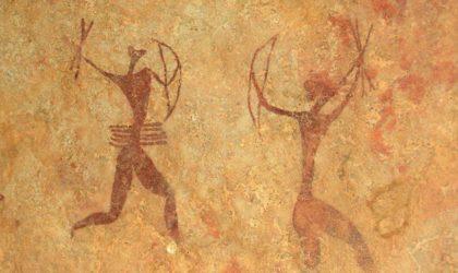 Nécessité d'impliquer la population locale dans la préservation du patrimoine culturel