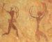 Taghit : campagne de sensibilisation à la préservation des gravures rupestres