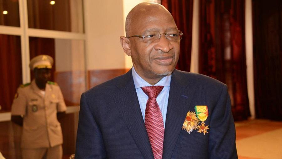 gouvernement malien regrets attaque ambassade d'Algérie