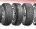 Les modalités de prélèvement de la taxe sur les pneus fixées par décret
