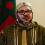 Mohammed VI Agadir