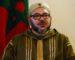 Le roi «chante» l'hymne israélien à Agadir : les Marocains en colère