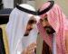 La fille du roi Salmane d'Arabie Saoudite recherchée par la police française