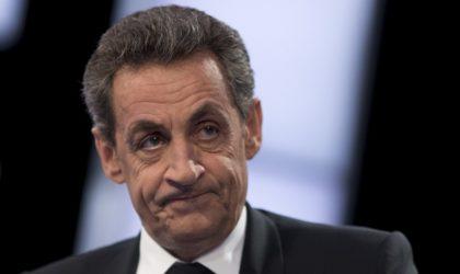 Financements occultes et mensonges : bientôt la prison pour Sarkozy