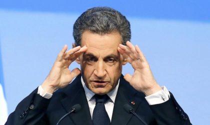 Financements libyens : de nouvelles révélations enfoncent Sarkozy