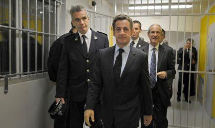 Seïf El-Islam Kadhafi: «Nous détenons les preuves pour condamner Sarkozy»