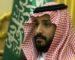 Le prince héritier saoudien entame une visite de deux jours en Egypte