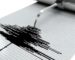 Une secousse tellurique de magnitude 3 dans la wilaya de Sétif