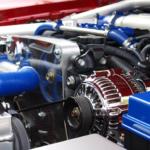ministère sous-traitants automobiles produits