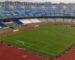 Quart de finale de la Coupe d'Algérie: la JSK ou l'USMB dans le dernier carré?
