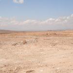 terres zones industrielles