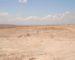 Ces terres agricoles déclassées au profit des «industriels»
