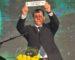 Coupe d'Algérie de football 2017-2018 : tirage au sort des demi-finales dimanche