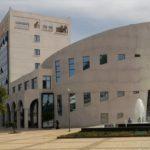 universités classement visibilité