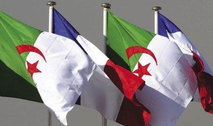 Demande de visa pour la France: de nouvelles procédures pour les résidents d'Alger