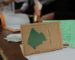 Contribution de Youcef Benzatat – C'est le système de pouvoir qu'il faut changer