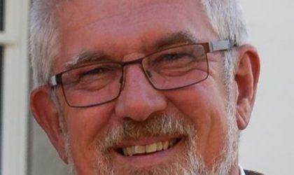 Un ancien directeur du HCR tire sur le Forum de Crans Montana et humilie le Maroc