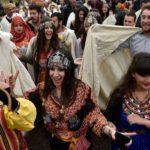 Conseil des ministres Bouteflika fêtes légales Yennayer