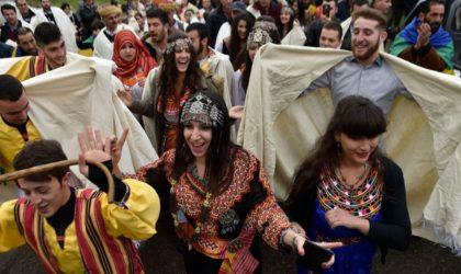 Le Conseil des ministres adopte un projet de loi fixant les fêtes légales