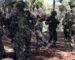 Un terroriste éliminé à Skikda et des casemate détruites à Boumerdès