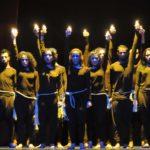 théâtre autonomie conscience