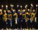 Pour l'autonomie organisationnelle du théâtre algérien doté d'une conscience citoyenne