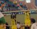 Championnat d'Afrique des clubs de volley: l'OMK El-Milia joue les matches de classement