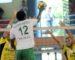 Championnat d'Afrique des clubs de volley messieurs: El-Milia s'impose face à Nemo Stars