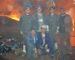 Complexe Sider El-Hadjar Annaba: un ouvrier mort par asphyxie et deux autres secourus