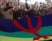 Commémoration du 20 Avril : le MAK tient sa marche à Béjaïa