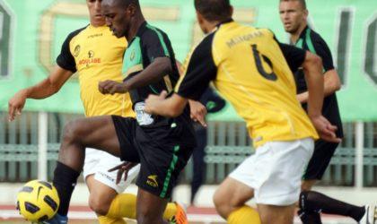 Ligue 1: le CS Constantine joue avec le feu et met son leadership en péril