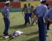 Violence dans les stades: la lutte contre ce phénomène relève de la responsabilité de tous