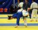 African Cup de judo cadets :sept médailles pour l'Algérie