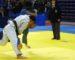 Lignano Européean Junior Cup 2018: l'Algérie avec un seul judoka en Italie