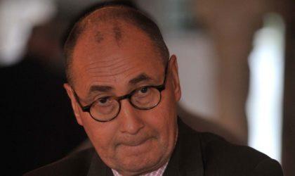 Ambassade de France: «410 000 visas français accordés aux Algériens en 2017»