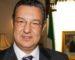 Mohamed Loukal: «Bientôt un nouveau règlement pour les produits financiers alternatifs»
