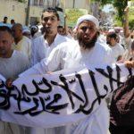 déradicalisation imams américains